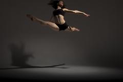 Dancer-Series-0063