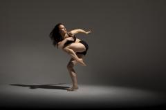 Dancer-Series-0083