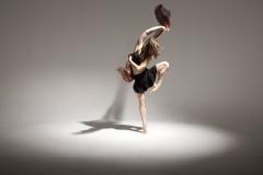 Dancer-Series-0158