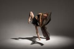 Dancer-Series-0176