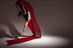 Dancer-Series-0207