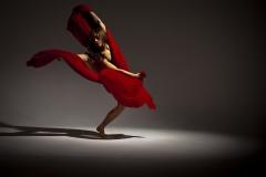 Dancer-Series-0274