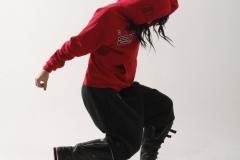 2XS Dance Crew