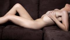 Natalie-17052012-8189